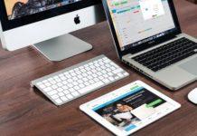 K2Rent, il noleggio operativo per Apple Mac, iPhone e iPad a costo zero [NON PUBBLICARE]