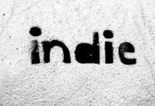 Con Apple Music e Spotify le etichette Indie raddoppiano le quote di mercato