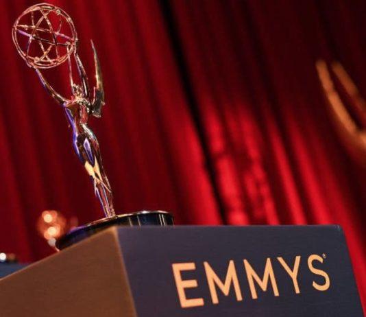 "Apple nominata agli Emmy per gli spot ""Shot on iPhone"" e ""Behind the Mac"""