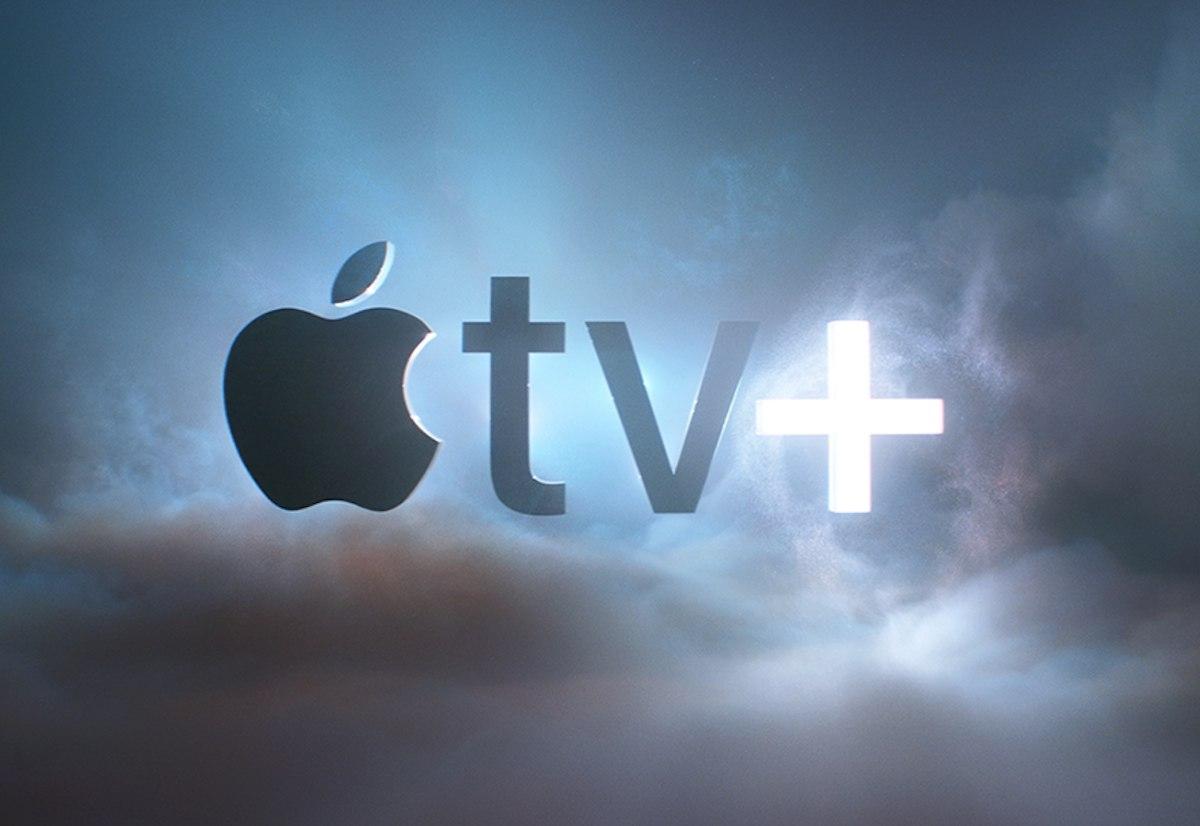 Apple TV +, non chiamatela Netflix: la tv di Apple avrà un modello diverso