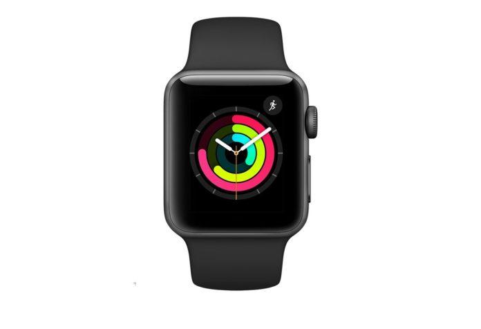 Rbatevi un Apple Watch 3: su Amazon è scontato a 279 €