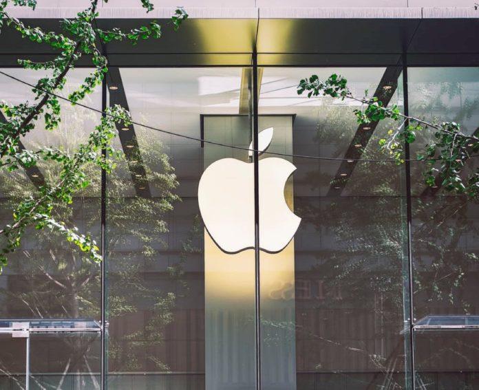 Anteprima Apple Q3 2019, ecco cosa si aspettano gli analisti