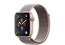 Prime Day, sconti mai visti sugli Apple Watch, anche in acciaio