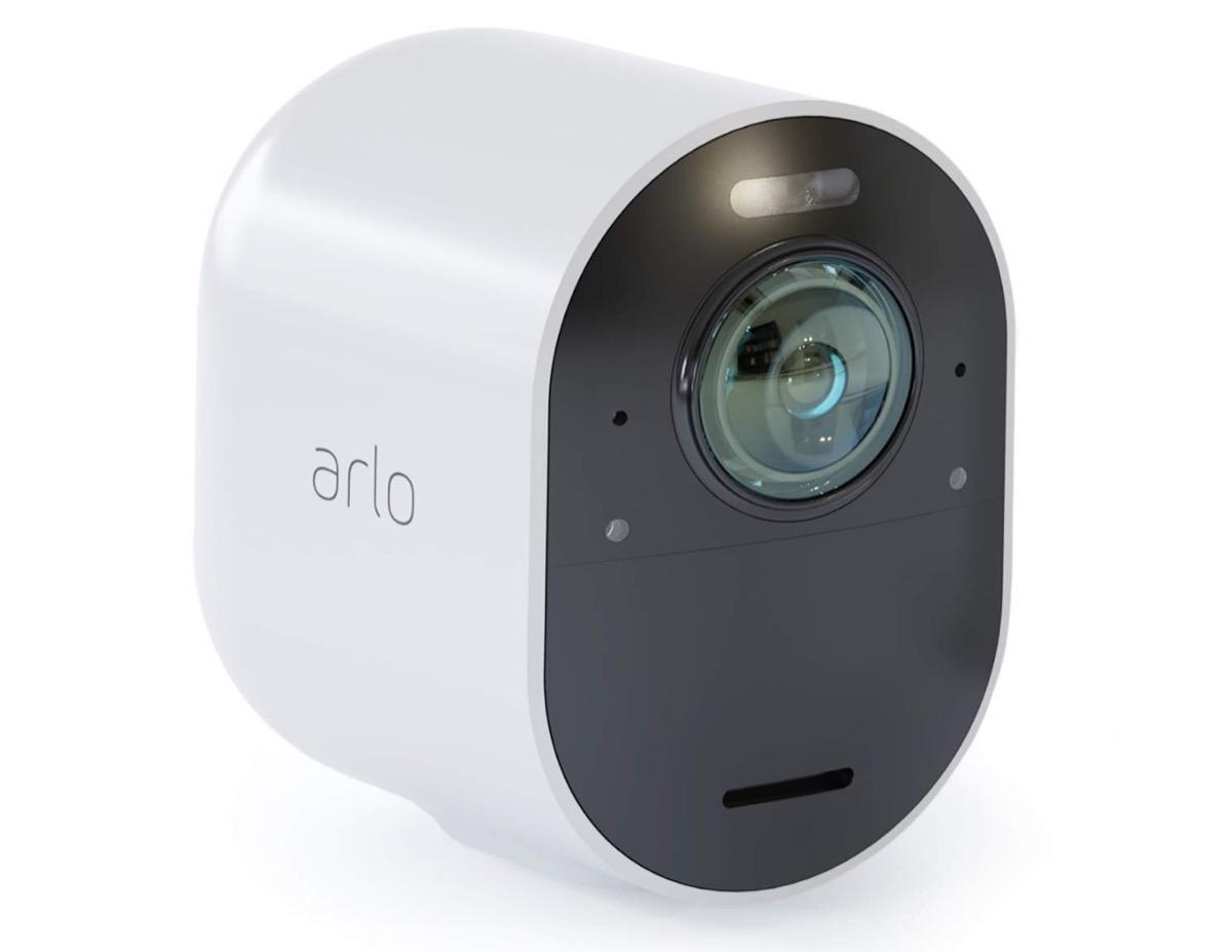 Arlo Pet Friendly, il sistema di videosorveglianza per la sicurezza degli animali domestici