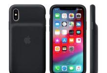 Prime Day; sconti su Mouse e tastiere Apple e sulle Smart Battery Case