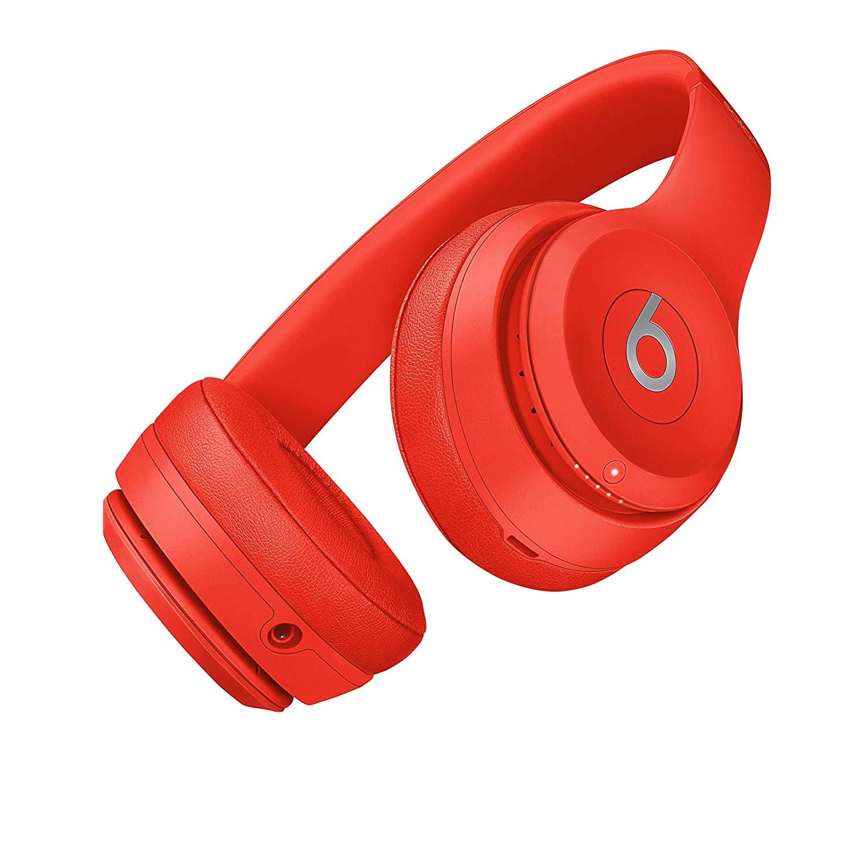 Prime Day, Beats Solo 3 Wireless le cuffie parenti degli AirPods scontatissime: 169,99