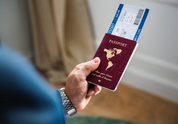 Firenze come New York: al via i pagamenti contactless per i biglietti di viaggio