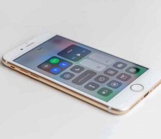 Una falla nel Bluetooth permette di tracciare PC, Mac, iPhone, Surface e altri dispositivi