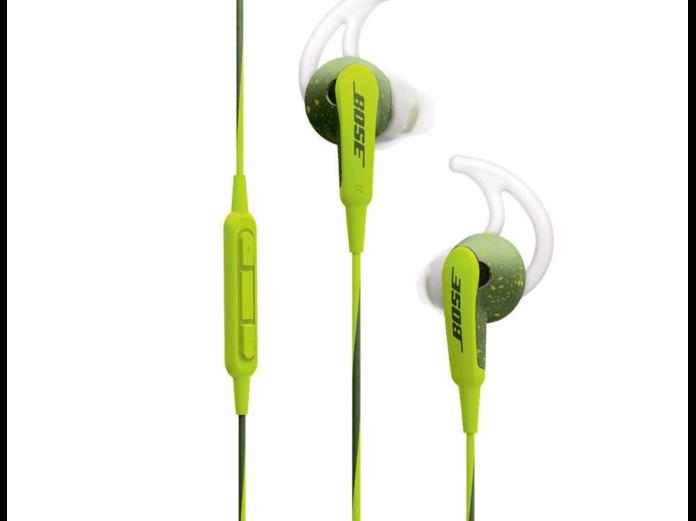 Torna lo sconto sugli auricolari Bose Soundsport per iPhone: 53 euro