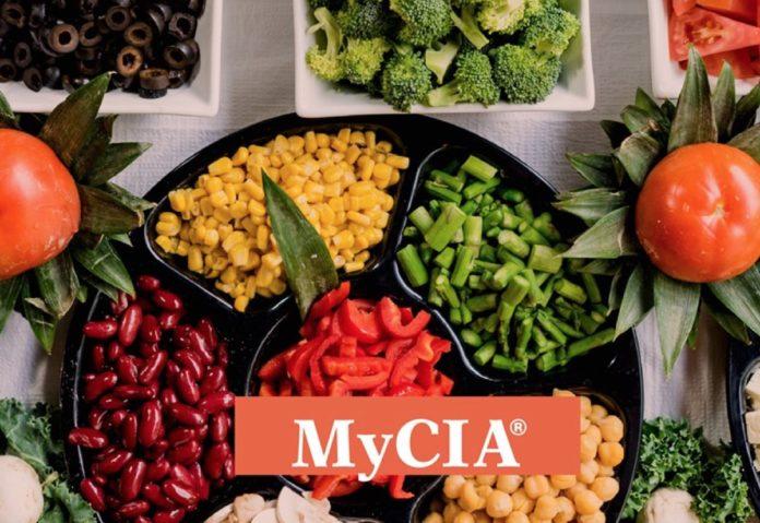 Tech-healthy: ecco la carta d'identità alimentare per le allergie e le intolleranze