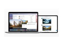 Project Catalyst è il modo più semplice e veloce per portare le app da iPad a macOS