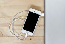 Chrome OS funzionerà in tethering USB con iPhone per la connessione dati