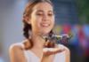 DJI Ryze Tello super scontato: mini drone di qualità per le vostre vacanze a 84,50€