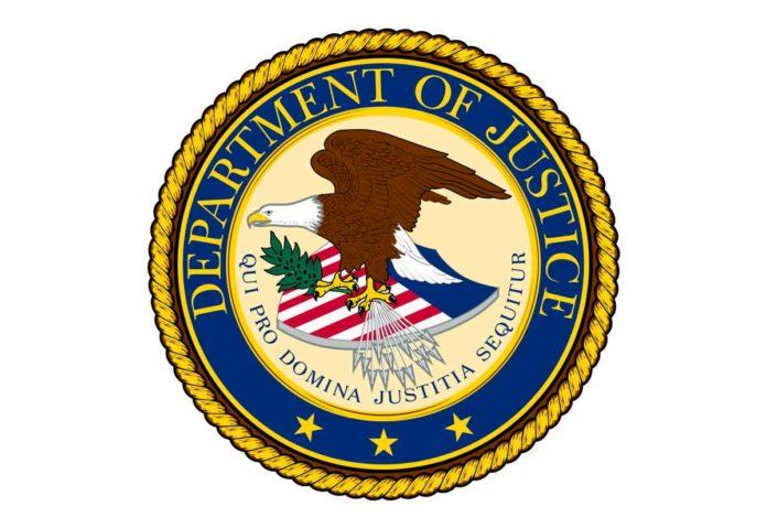 Maxi indagine antitrust negli USA su Apple, Amazon, Google e Facebook