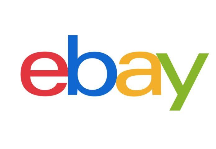 Solo oggi su eBay iPhone XR 64 GB a 615€, iPhone XS 64 GB a 936€