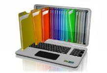 Crea applicazioni e gestionali su misura per gestire i tuoi dati