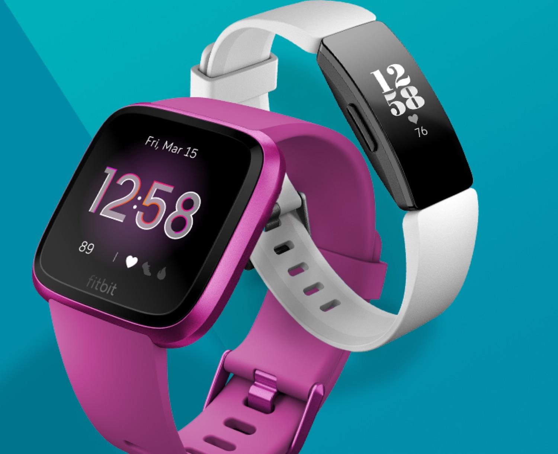 Prime Day: rimettetevi in forma con i prodotti Fitbit scontati fino al 33%