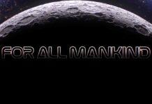 """Apple celebra i 50 anni della missione Apollo 11 con una clip di """"For All Mankind'"""