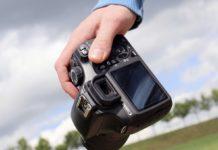 Offerte Prime Day Fotografia del 16 Luglio: Canon, Nikon, Olympus, Pentax, FujiFilm con fotocamere e obbiettivi