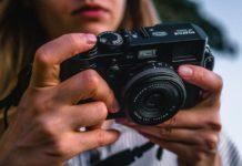 Offerte Prime Day Fotografia solo per il 15 Luglio: Canon, Pentax, Fujifilm, Nikon, Olympus, Pentax, Ricoh