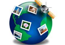 L'app di geotagging HoudahGeo per Mac ora con supporto per i file HEIC