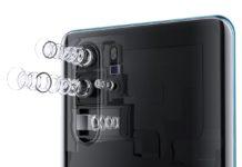 In super offerta su eBay Huawei P30 8+128 GB a soli 574,28 euro