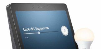 Offerte Dispositivi Amazon per il Prime Day 2019: si comincia da Echo, Ring e Kindle