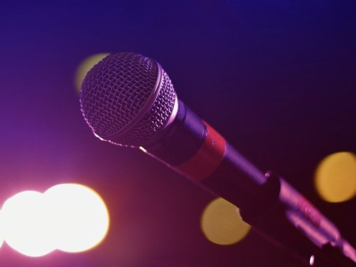Offerte Prime Day Amazon per chi fa musica e intrattenimento