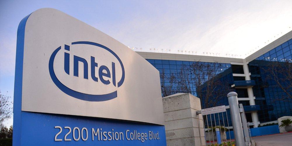 Apple lancia la sfida al 5G: comprata la divisione chip modem di Intel
