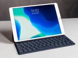 Recensione Smart Keyboard per iPad, per gli scrittori on the road