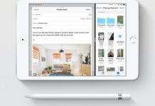 Vinci iPad mini, Amazon Gift Card e scarica gratis Dearmob, l'alternativa gratuita ad Apple iTunes per iPhone