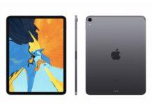 Prime Day, iPad Pro 12,9 e iPad mini 5, sconti fino al 23%