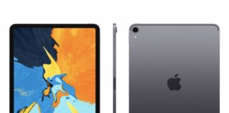 Prime Day, iPad Pro 12,9 e iPad mini 5, sconti fino al 23%