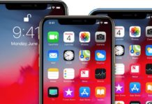 iPhone 2020 sarà una rivoluzione