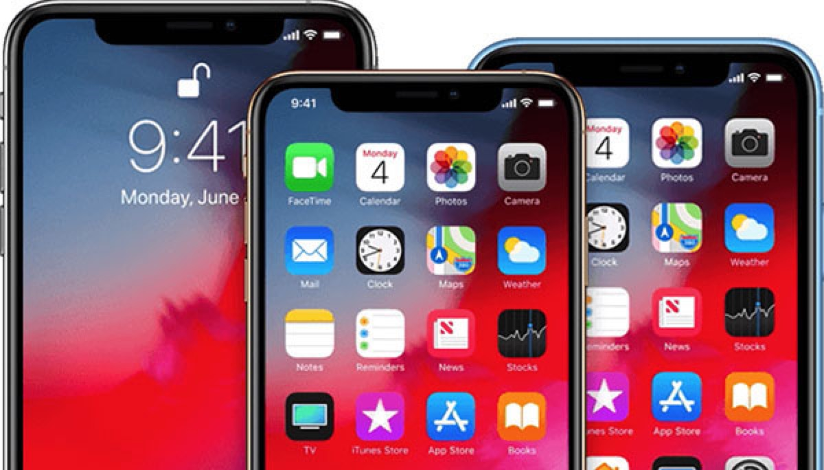 Apple Q3 2019: oltre le previsioni, ma iPhone cala