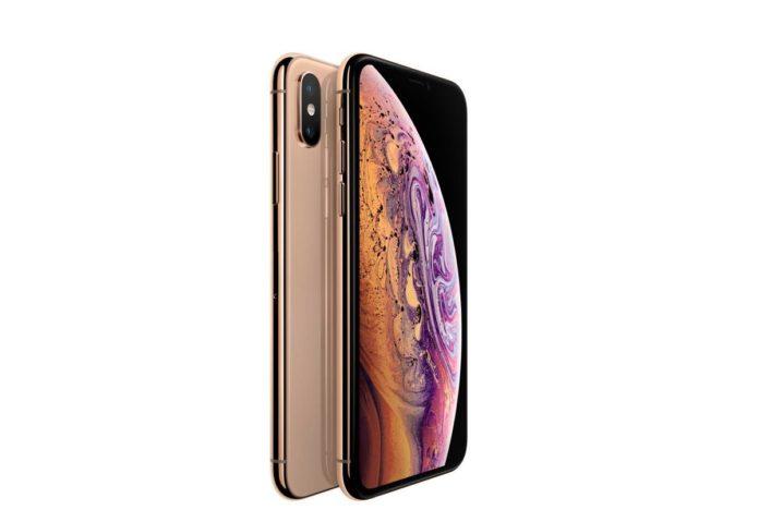 Sconti nel carrello Amazon:  iPhone XS Max al prezzo minimo, iPhone XS super conveniente