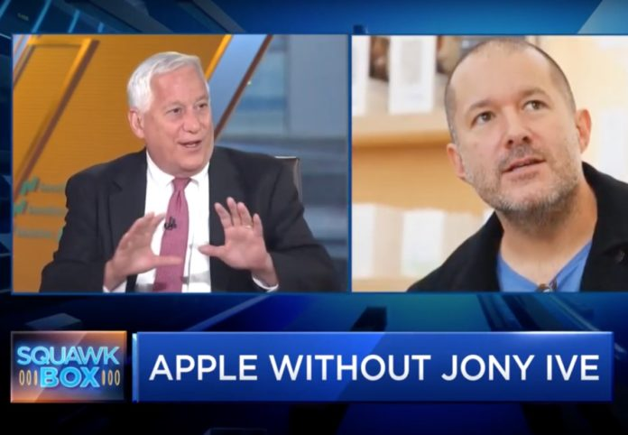 Steve Jobs criticò Tim Cook perché non è un uomo di prodotto