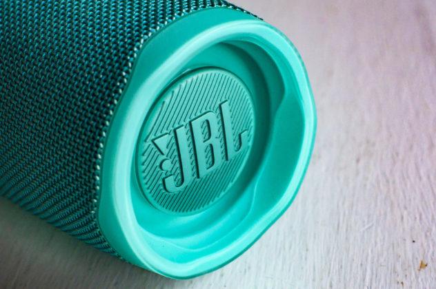 JBL Charge 4, recensione dello speaker Bluetooth senza paura