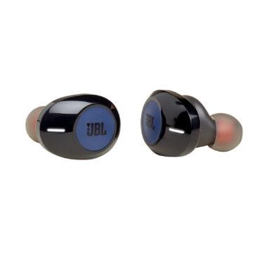 Tune 120TWS,  gli auricolari TrueWireless secondo JBL