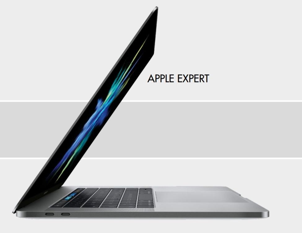 Kronos, 30 anni di esperienza Apple (e non solo) per un'azienda al servizio dell'IT
