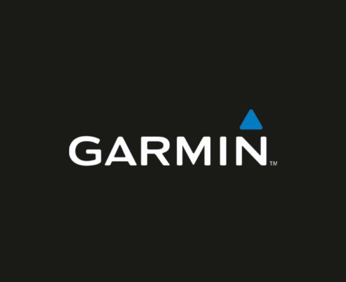 Prime Day per fitness, trekking, bici: prodotti Garmin scontati fino a quasi al 50%