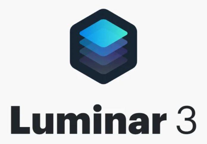 Accadde oggi, la funzione Luminar 3.1.2 per rivivere i tuoi ricordi