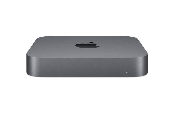 Su Amazon Mac mini al prezzo più basso di sempre: