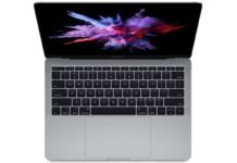 "Apple registra un nuovo MacBook Pro 13"" negli Stati Uniti"