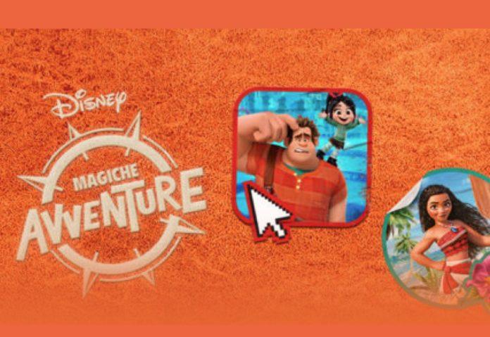 Magiche avventure, tanti film Disney in offerta su iTunes