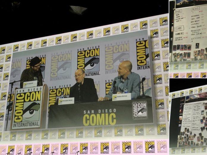 Marvel Cinematic Universe Fase 4: tutti i film e le serie in arrivo nei prossimi 2 anni.