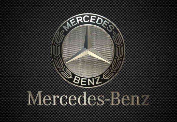 In arrivo Mercedes Classe A ibrida plug-in
