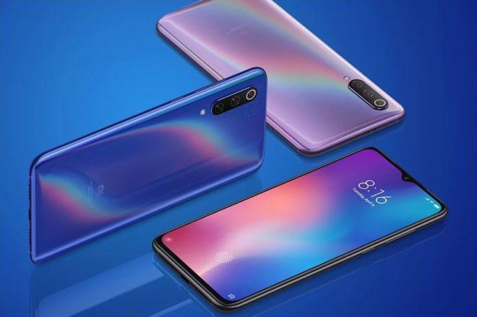 Xiaomi Mi 9, Mi 9T e Mi 9 SE: si parte da soli 230 euro per l'intera gamma smartphone