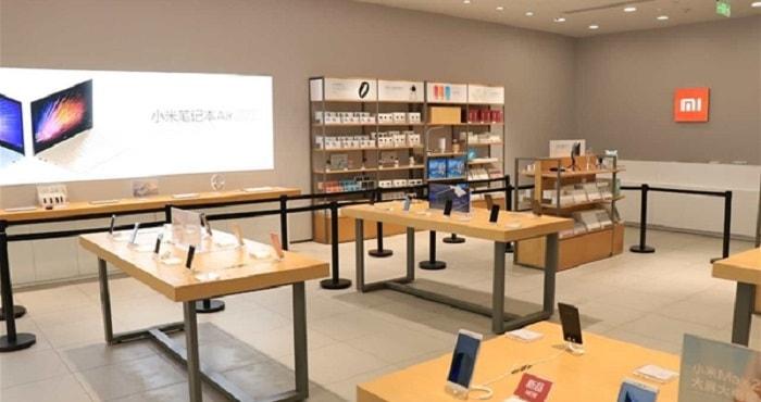 Xiaomi inarrestabile, apre il suo nono Mi Store italiano a genova