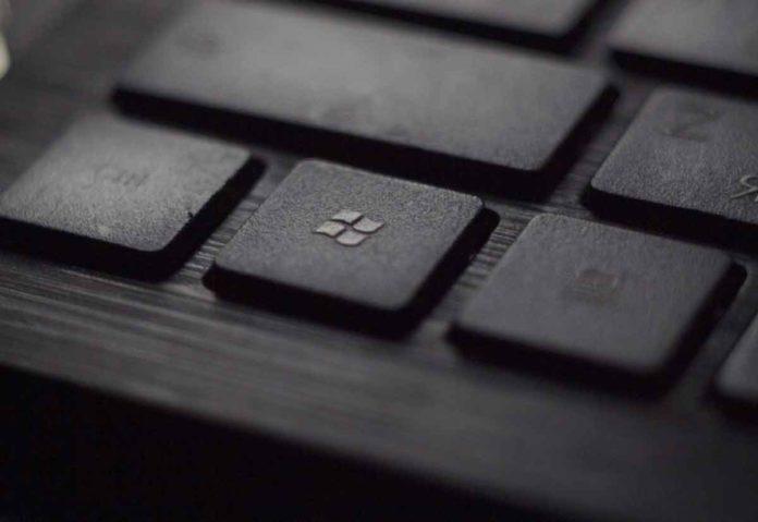 Trimestrale record per Microsoft nonostante il rallentamento di Xbox